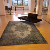 BUY HANDMADE MODERN RUGS IN DUBAI