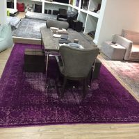 GORGEOUS MODERN RUGS FOR HOME DECOR