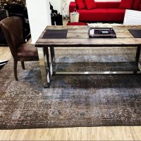 LUXURY MODERN RUGS BY FUR DECO