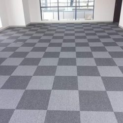 cheap carpets tiles store in dubai and abu dhabi