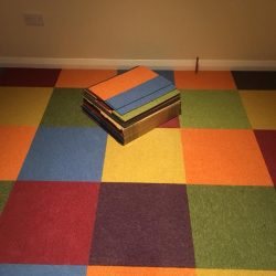 multicolor carpet tiles dubai
