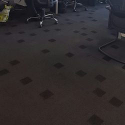 new look of office carpets