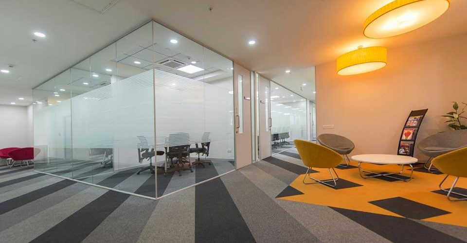 Office Carpet Tiles At Best Price In Dubai