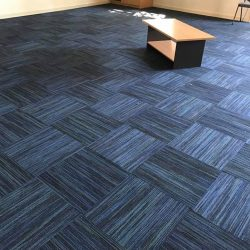 office carpets tiles abu dhabi by office carpets