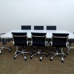 office carpets tiles for conference room