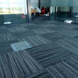 office carpets tiles supplier in Dubai Abu Dhabi